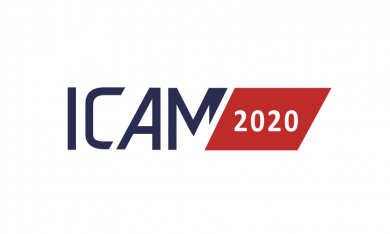 ICAM 2020 - International Conference on Aviation Motors